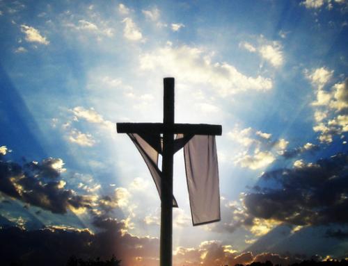 2 de novembro: dia de finados